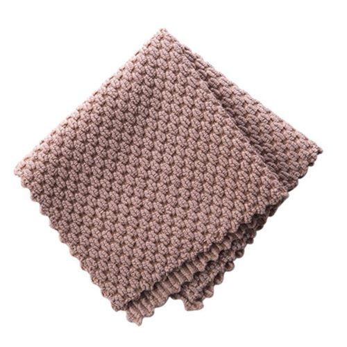 Kitchen Cleaning Cloth Wiping Rag