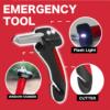 4-in-1 Car Assistant Support Handle