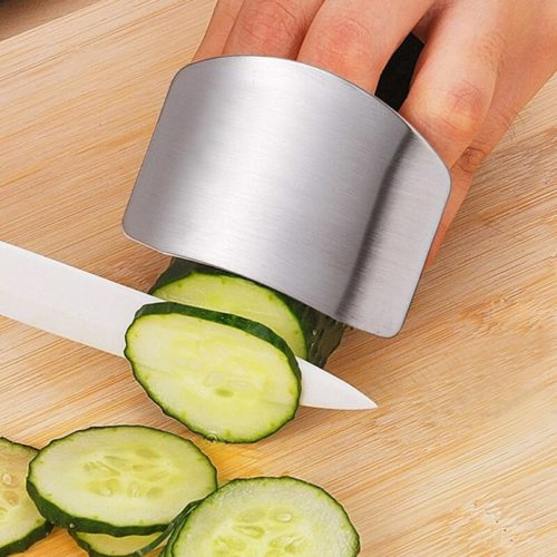 Finger Protector for Chopping Kitchen Tool