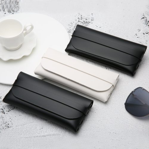 Eyeglass Pouch Protective Case