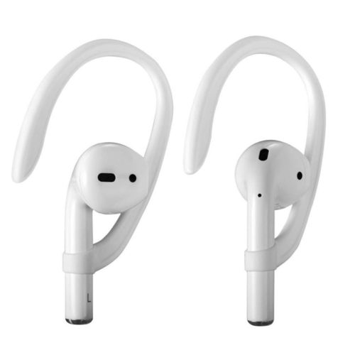 Airpods Hooks Anti-Lost Accessory