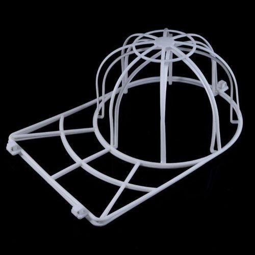 Wire Ball Cap Washer for Washing Machine