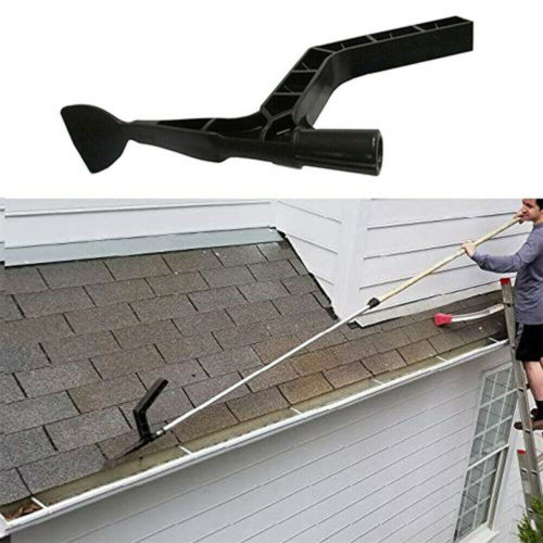 Household Cleaning Gutter Scoop