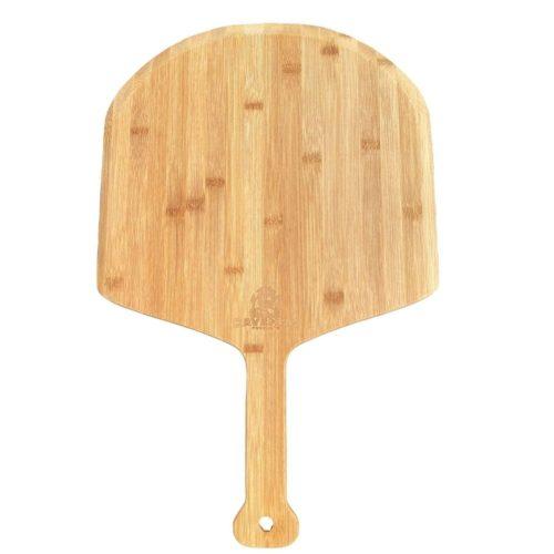 Bamboo Wooden Pizza Tray