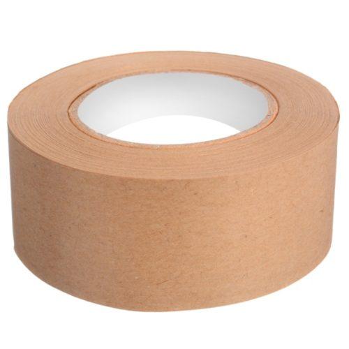 Kraft Paper Tape Packaging Tool