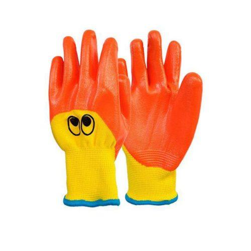 Waterproof Children Gardening Gloves