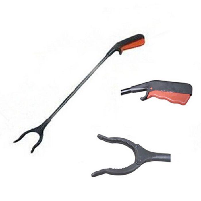 Grabbing Stick Pick Up Tool
