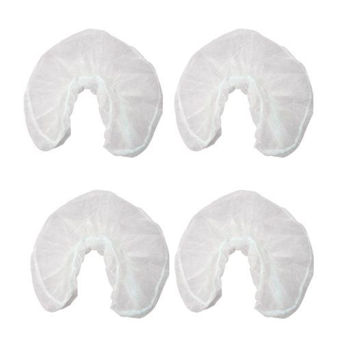 Disposable Face Cradle Covers (50pcs)