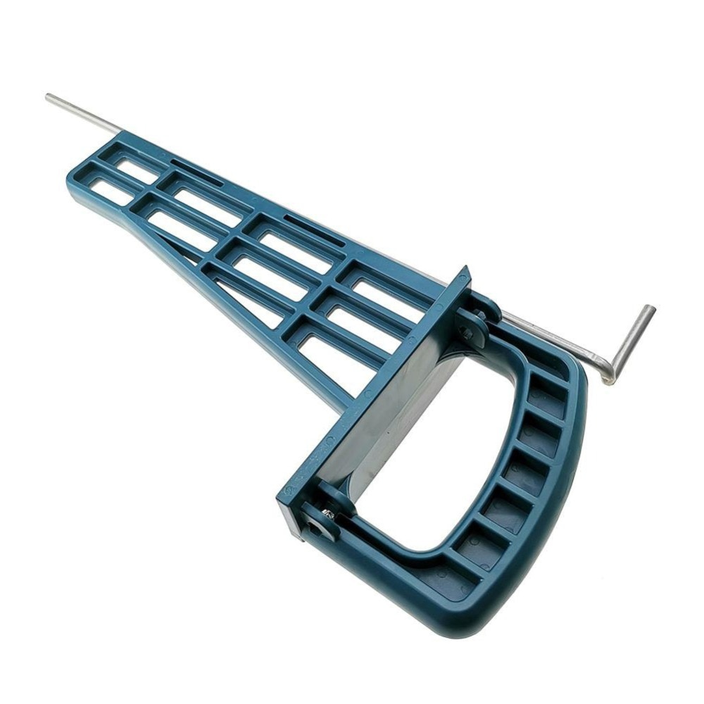 New Universal Magnetic Drawer Slide Jig Set Mounting Tool For Cabinet Furniture Extension Cupboard Hardware Install Guide