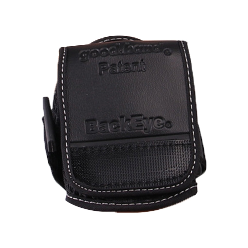 Bike Rear View Mirror Bicycle Flexible Wristband Reflex Backeye Mirror Cycling Accessories