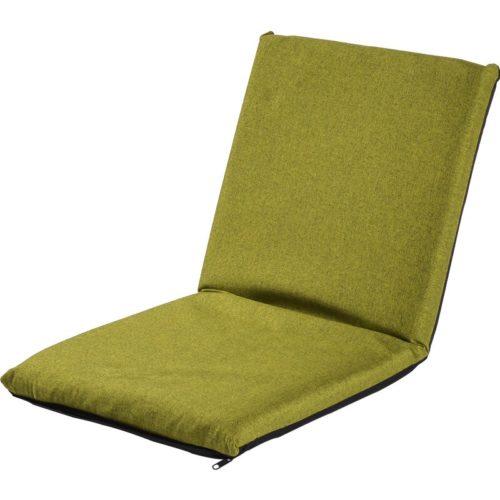 Reclining Floor Chair Lounging Sofa