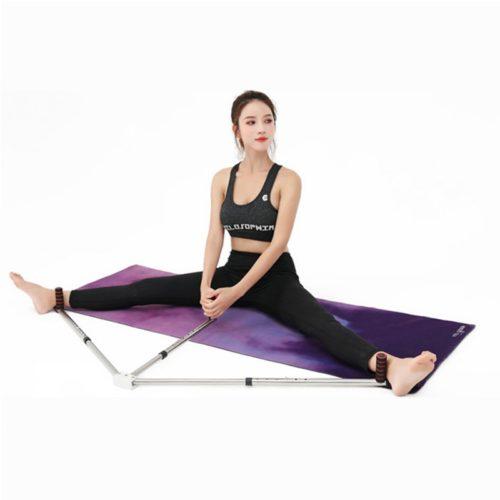 Adjustable Leg Stretcher for Splits