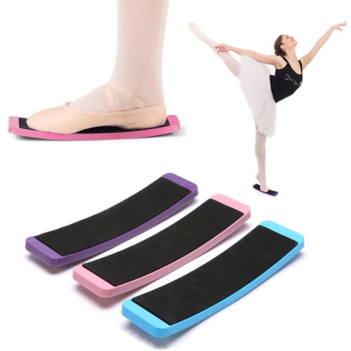 Ballet Turning Board Pirouette Trainer