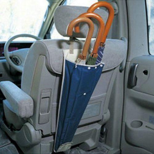 Waterproof Car Umbrella Holder