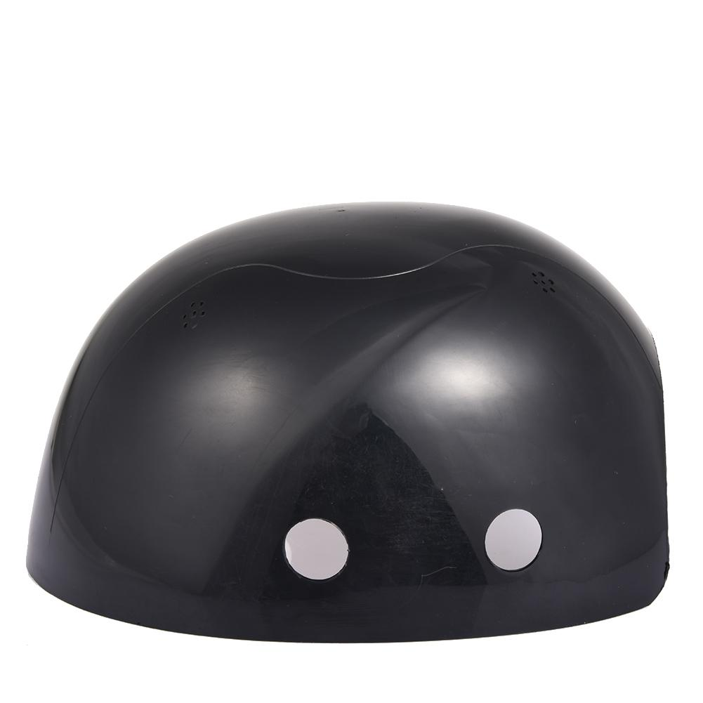 58-62cm Bump Cap Insert Personal Protective Equipment Helmet Inner Hard Hat With Foam Pad For Workers Of Warehouses Factories