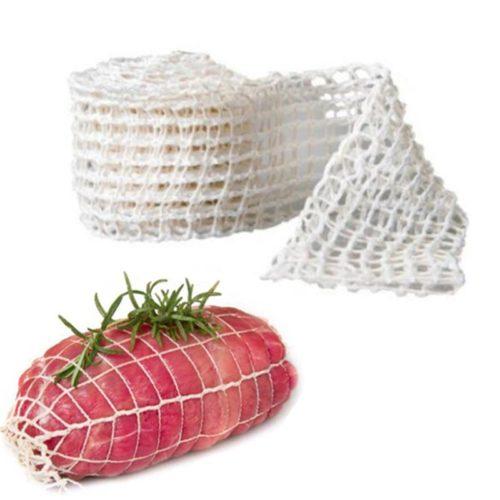 3 Meter Cotton Ham Net