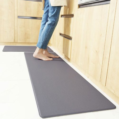 Non-Slip Anti Fatigue Kitchen Mat