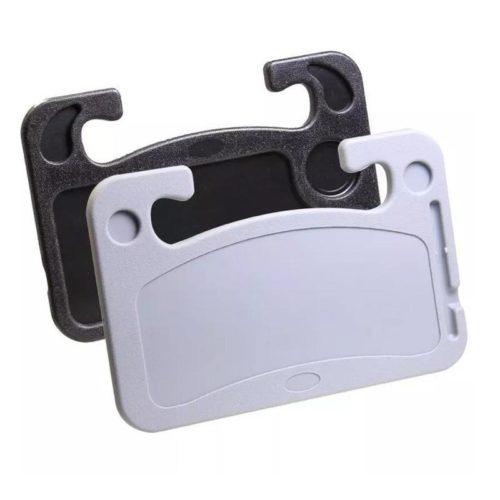 Portable Steering Wheel Table Tray