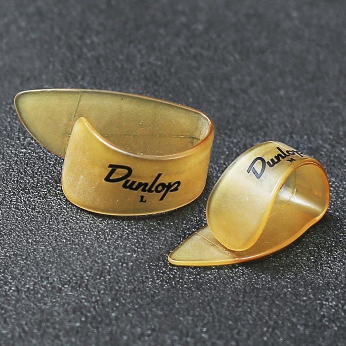 Dunlop Thumb Guitar Pick Accessory