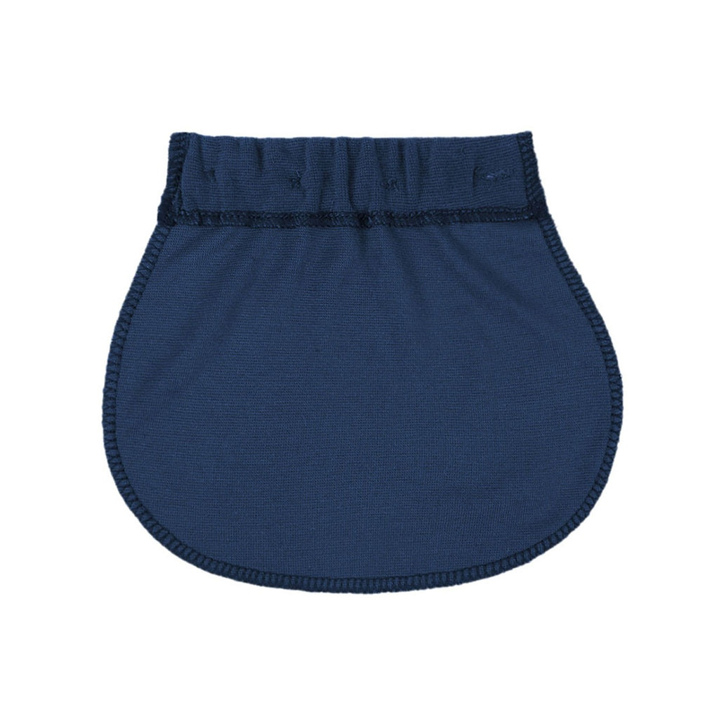 Maternity Waistband Elastic Extender Soft Pants Belt Extension Buckle Button Lengthening Pregnant Women Pregnancy Adjustable