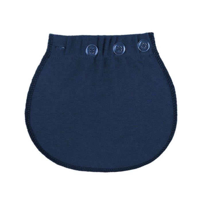 Adjustable Maternity Pants Extender
