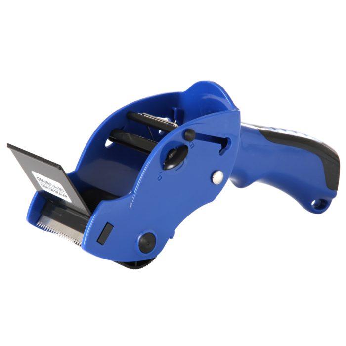 Heavy Duty Tape Dispenser Gun