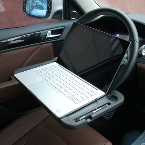 Car Steering Wheel Tray Desk