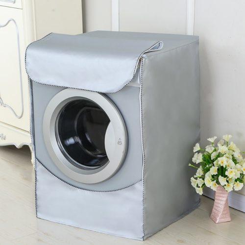Washing Machine Waterproof Cover