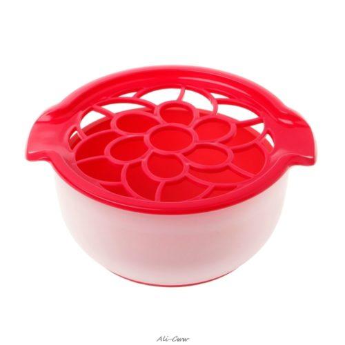 Silicone Kitchen Pomegranate Deseeder