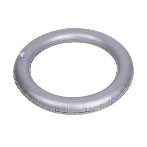 Inflatable Non-Slip Yoga Ball Base