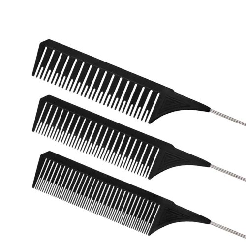 Professional Hair Sectioning Comb