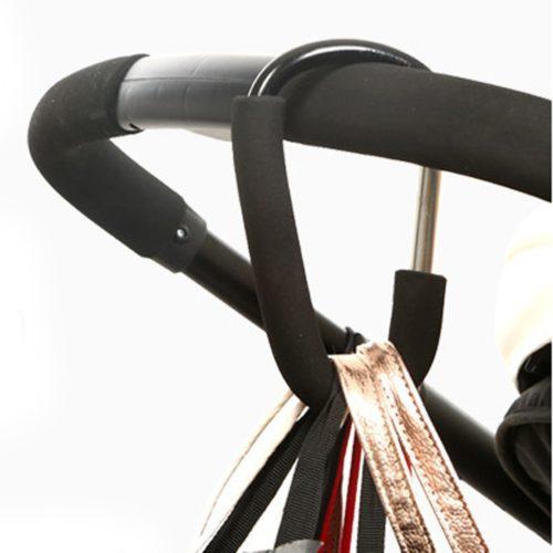 Heavy Duty Baby Stroller Clip