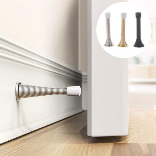 Household Door Spring Stopper