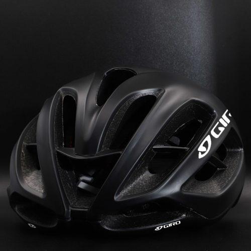 Road Cycling Helmet Unisex Safety Gear