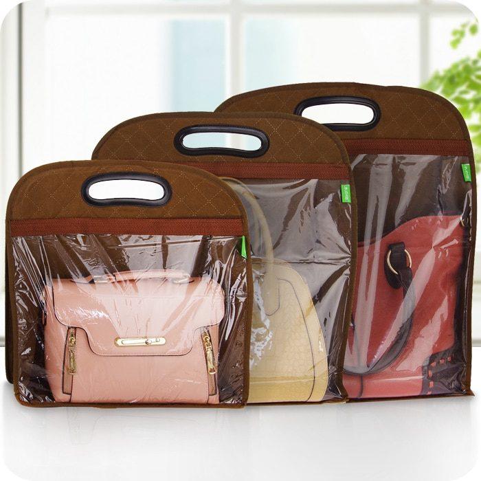 Handbag Dust Cover Protector