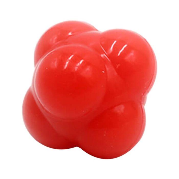 Reflex Agility Ball Bounce Trainer