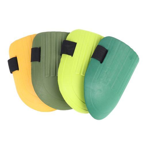 Protective Soft Foam Knee Pads